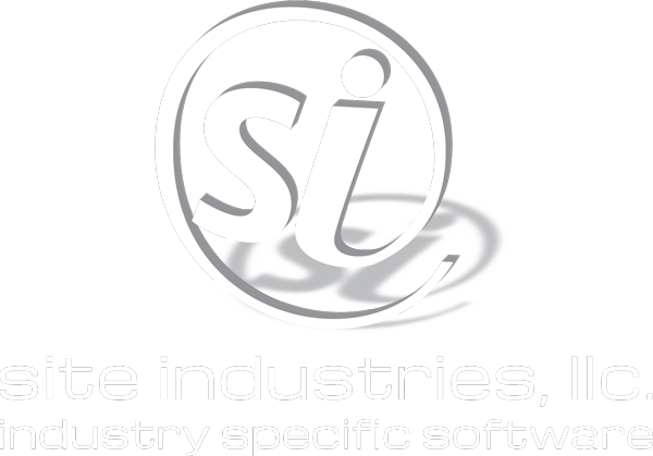 Site Industries Logo